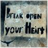 breakopenyourheart